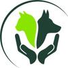 Защита животных в Пинске
