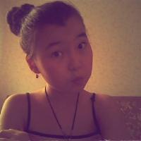 Личная фотография Азизы Оразниязовой
