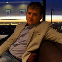 Павел Морсков