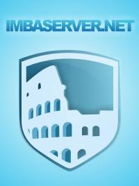 бесплатный хостинг выделенного сервера