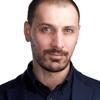 Тамерлан Джиджоев