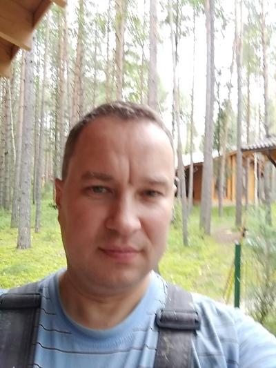 Александр Климов, Пермь