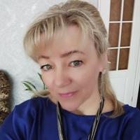 Личная фотография Ирины Гурской