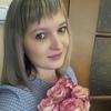 Наталья Черемушкина