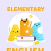 Elementary English / Английский для детей
