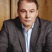 Фотография профиля Петра Толстого ВКонтакте
