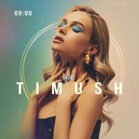 Фотография профиля Евы Тимуш ВКонтакте