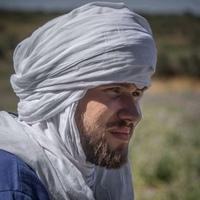 Личная фотография Владислава Луцко