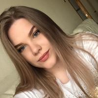 Личная фотография Виктории Трегубовой ВКонтакте