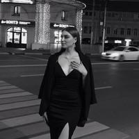 Maria Krutina, 0 подписчиков