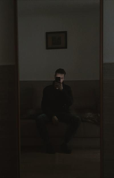 Artem Mind-Eclipse, Los Angeles