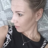 Фотография профиля Mariya Blinova ВКонтакте