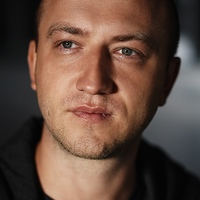 Фотограф Сафронов Александр