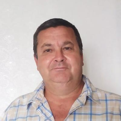 Риаз Ямилов
