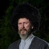 Демьян Шлапаков