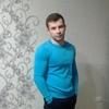 Nikita Malushev