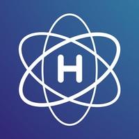 Логотип Научный сектор ОСО УлГТУ