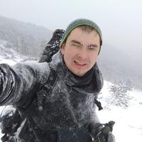 Фотография профиля Александра Васильева ВКонтакте