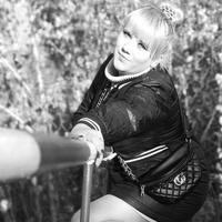 Наталья Борина, 0 подписчиков