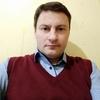 Георгий Халайджян