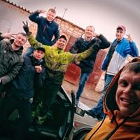 Фотография профиля Кирилла Давыдкина ВКонтакте