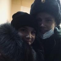 AlinaZhukova