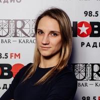 Tatiana  Sport-Pd