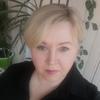 Валентина Здоровцова