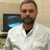 Олег Нажиганов