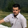 Алексей Кискин