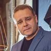 Юрий Архипенков