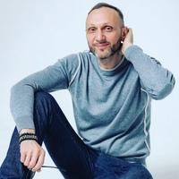 Фото Андрея Никонорова