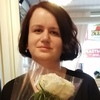 Екатерина Игнатченко
