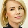 Anastasia Selivanova