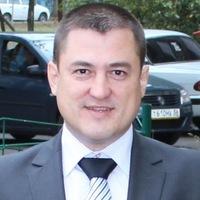 Алексей Тарыгин