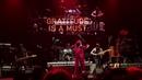 Koffee Live - Epic Full Performance - Nov 2019 - UK - Arena Birmingham