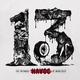 Havoc - Colder Days feat. Masspike Miles [легенды зарубежного рэпа]