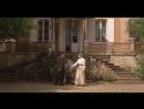 Век Мопассана. 16-я серия (Франция)