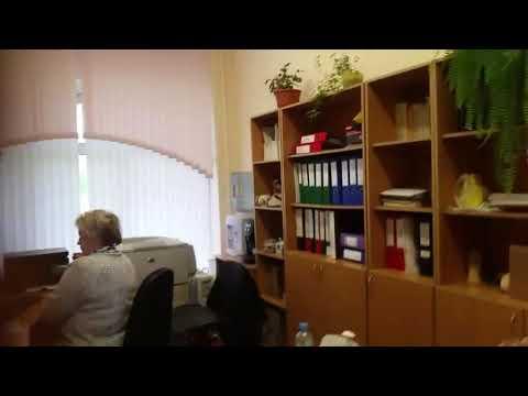 ПОБЕДА школа Низино 17 09 2020г директор школы МОЛОДЕЦ