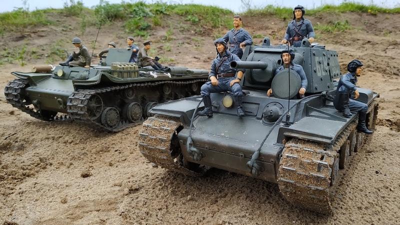 Мир Танков на Радиоуправлении Лучшие Моменты World of Rc Tanks Best Moments