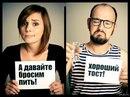 Фотоальбом Николая Черкасова