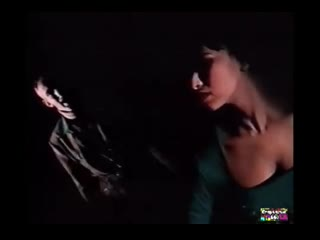 E-Type & Stakka B feat. La Camilla - Obey (1992)