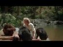 Tarzan the Ape Man 1981 Full Movie HDTarzan the Ape Man 1981 Full MovieTrailer Tarzan the Ape Ma