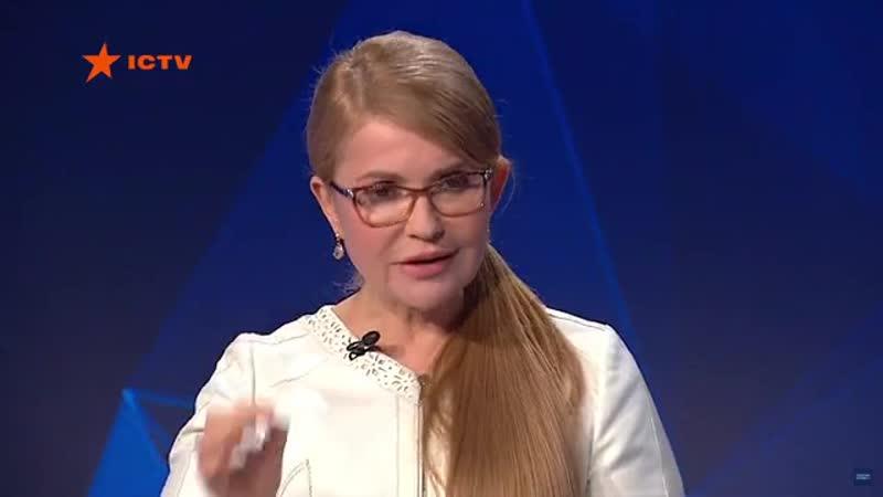 Юлія-ТимошенкоВ-ефірі-Свобода-слова-на-ICTV,-частина-2Facebook
