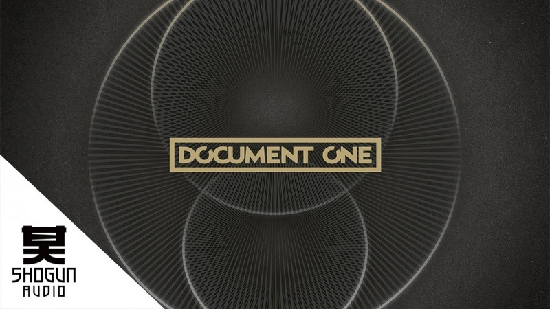 Document One - Alcazar