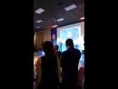 Юлия Ахметова - Live