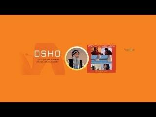 Dynamic Meditation ( Part 1 ) - Osho Active Meditations - Osho Nisarga Dham