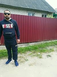 Цыганское Порно Вконтакте