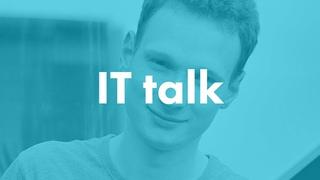 «Angular 2, Webpack 2 & Rollup», Александр Трищенко, Александр Ткаленко