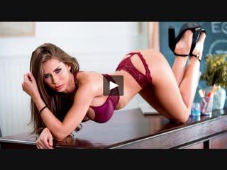Madison ivy sexual revolution, sex, porn, pron, blowjob, anal